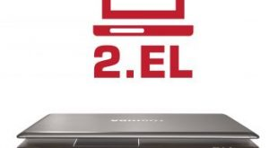 2. El Laptop Alım Satım